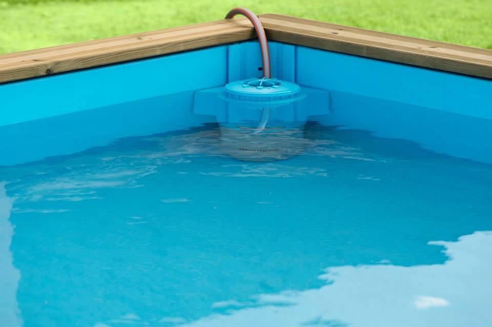 Joyaux piscines maroc pistoche pour les petits for Piscine pistoche