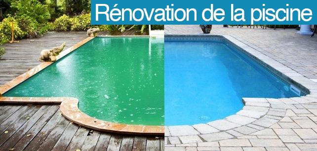 Joyaux piscines maroc piscines spas for Piscine portable maroc