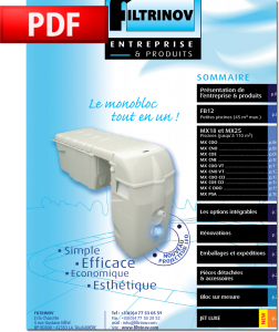 f pdf