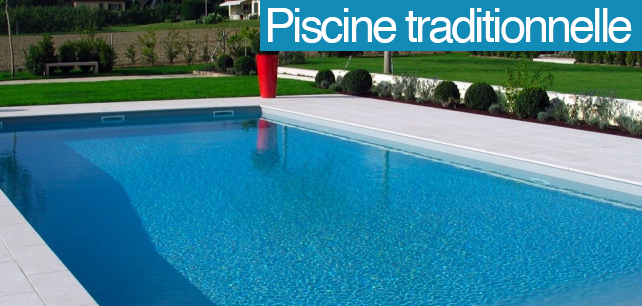 Joyaux piscines maroc piscines spas for Construction piscine traditionnelle