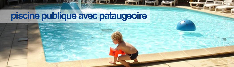 Joyaux piscines maroc piscines traditionnelles for Construction piscine rabat