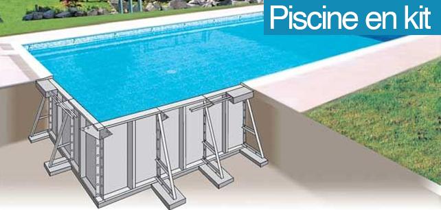 Piscines spas joyaux piscines for Construction piscine rabat