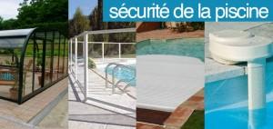 securit2 piscin