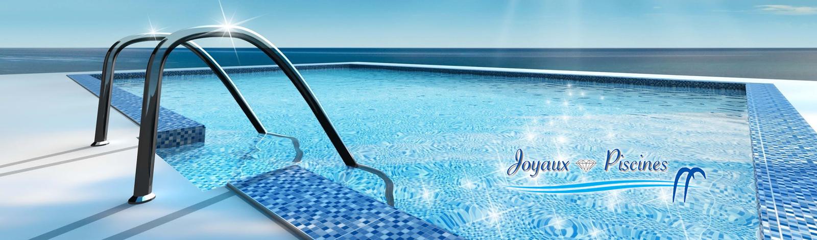 Joyaux piscines maroc la passion de l 39 eau for Piscine portable maroc