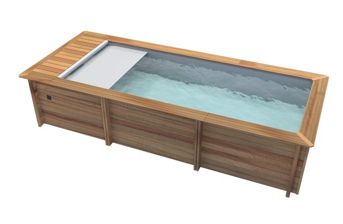 joyaux piscines maroc piscine urbaine pour les grands. Black Bedroom Furniture Sets. Home Design Ideas