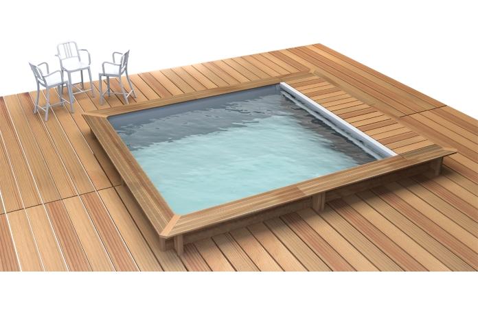 Joyaux piscines maroc piscine urbaine pour les grands for Piscine urbaine