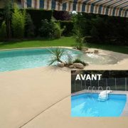 http://joyauxpiscines.com/renovation-de-la-piscine/