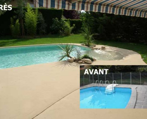 http://joyauxpiscines.com/renovation-de-la-piscine/